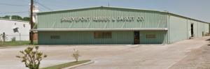 Shreveport Rubber and Gasket