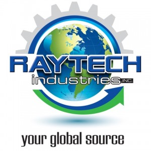 Ray Tech Industries
