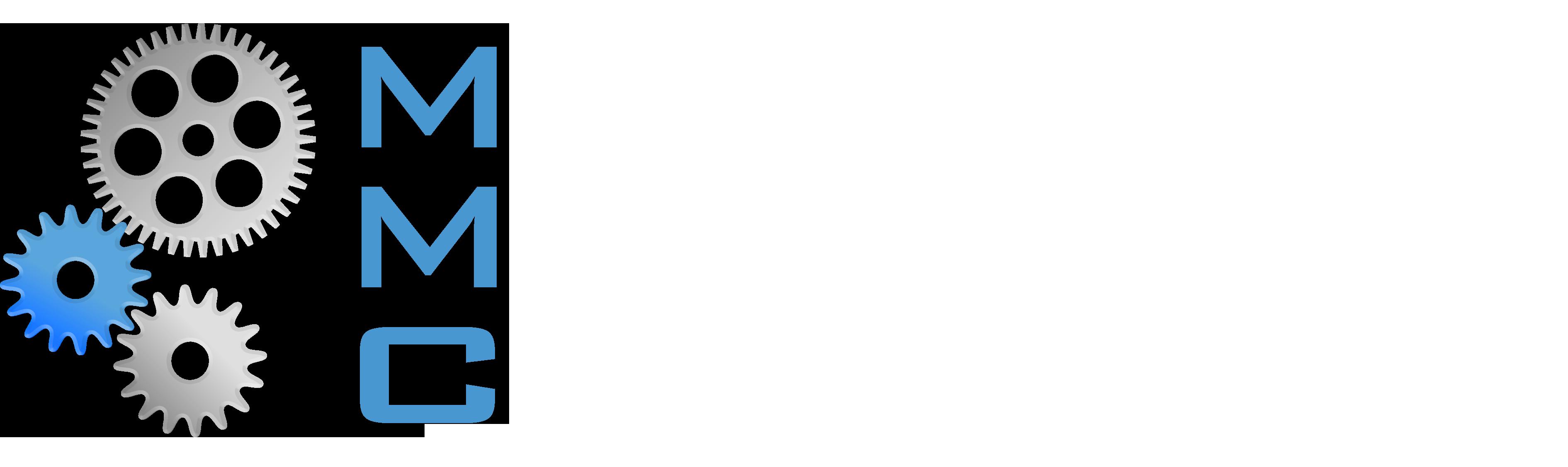 MMCLA logo